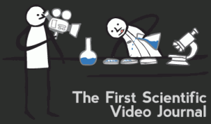 Journal of Visualiced Experiments