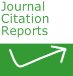 jcr Journal citation reports