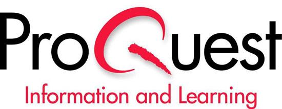 Programa de formación online ProQuest y RefWorks Noviembre 2011