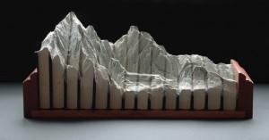 Montañas con libros
