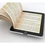 El libro electrónico y sus aplicaciones a las bibliotecas