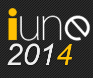 iune 2014