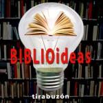 Biblioideas Tirabuzón