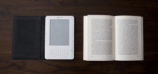 ii congreso del libro electrónico (imagen de su página web)