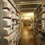 Librería La Liseuse