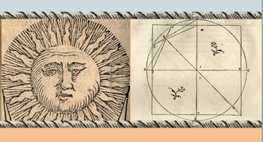 Exposición Ciencia en el Renacimiento