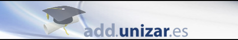 ADD Unizar