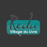 Logo de Redu Villa del libro