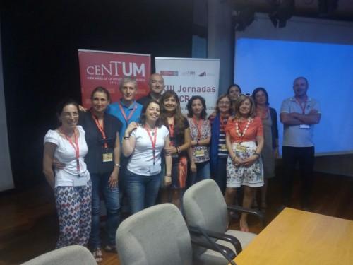 Grupo uniCI2