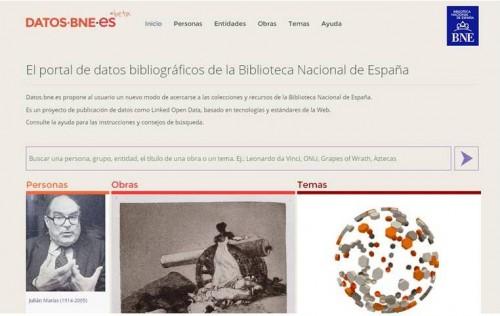 Datos.bne.es