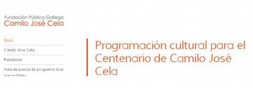 Fundación Cela