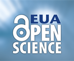 EUA Open Science