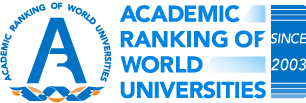 Academic Ranking of World Universities (ARWU) 2016