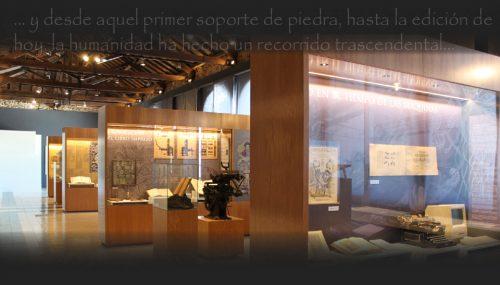 Museo en El Pedroso