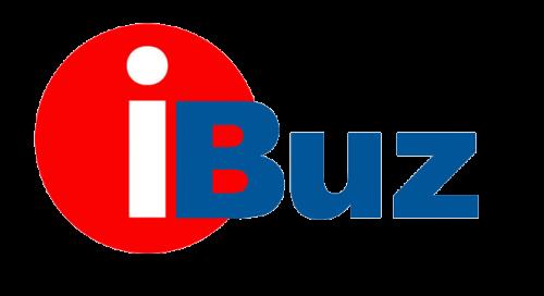iBuz, Boletín semanal informativo de la Biblioteca de la Universidad de Zaragoza