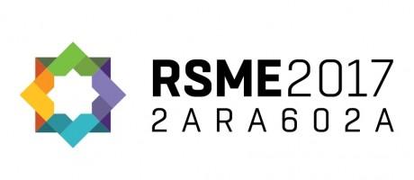 Congreso bienal de la Real Sociedad Matemática Española
