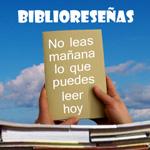 biblioresenas
