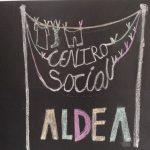 Centro Social ALDEA