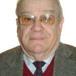 Federico Corriente