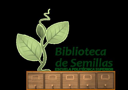 La Biblioteca de la Escuela Politécnica Superior inaugura un nuevo servicio de préstamo de semillas
