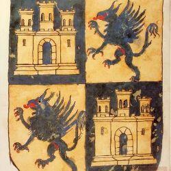 Archivo Histórico de la Nobleza
