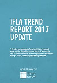 IFLA Informe 2017