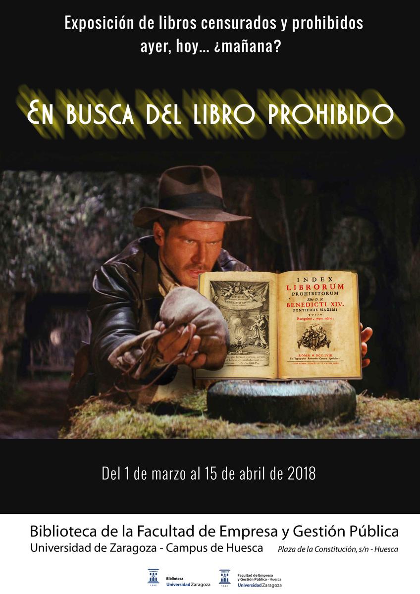Huesca Archives - TiraBUZón