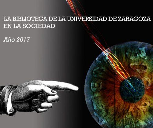 La BUZ en la sociedad. Año 2017