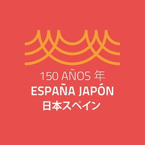 150 años España-Japón