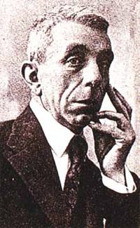 Andrés Giménez Soler