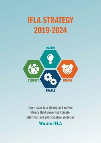 Estrategia 2019-2024