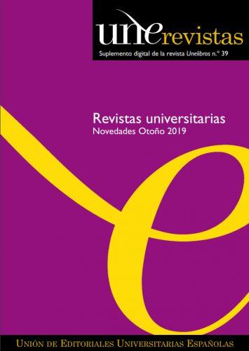 Unerevistas 39