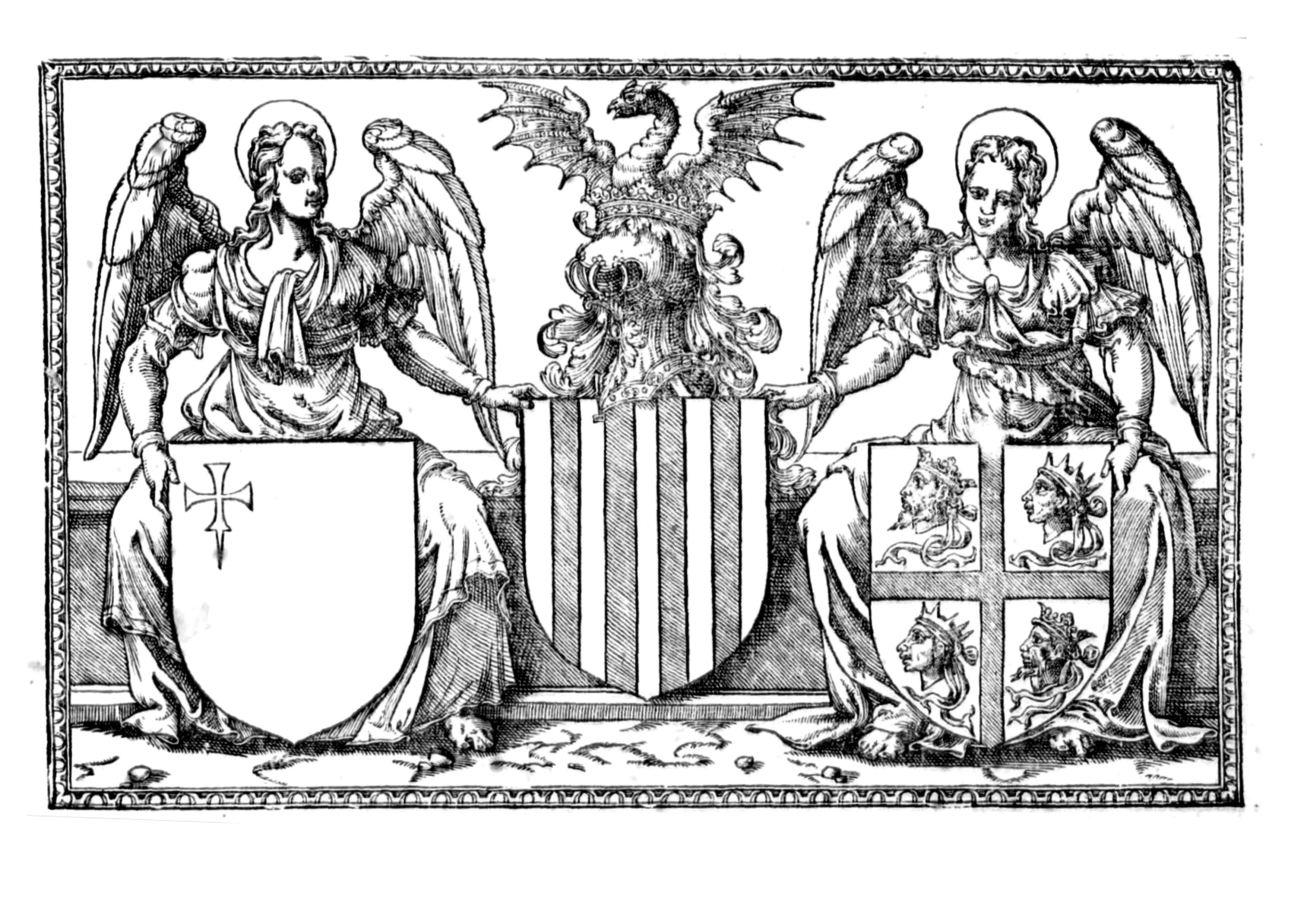 Observantiae consuetudinesque regni Aragonum
