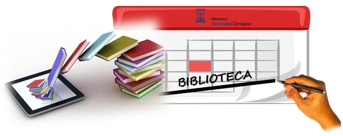 Novedades y recomendaciones en el servicio de préstamo a estudiantes
